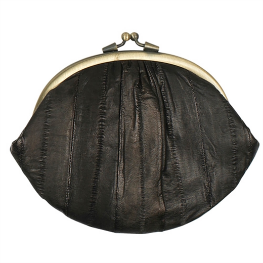Beck Söndergaard - Granny Purse - Black