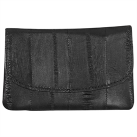 Beck Söndergaard - Handy Wallet - Black