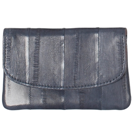 Beck Söndergaard - Handy Wallet - Smokey