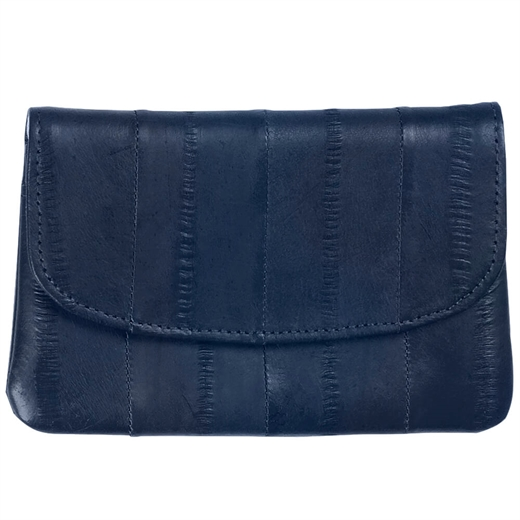 Beck Söndergaard - Handy Wallet - Navy Blue