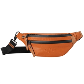 Aunts & Uncles - Japan - Ichikawa Bumbag - Ginger