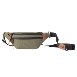 Aunts & Uncles - Japan - Ichikawa Bumbag - Fallen Rock