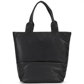 Shopper taske Vi har et stort udvalg i smarte shopping tasker