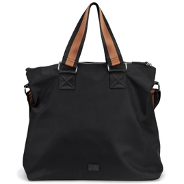 Adax - Novara Frida Shopper 106712 - Black