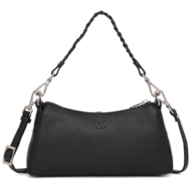 Adax - Cormorano Natalie Evening bag 108892 - Black