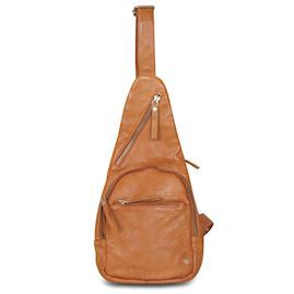 Depeche - Fashion Favourites Bum bag 11304 - Cognac