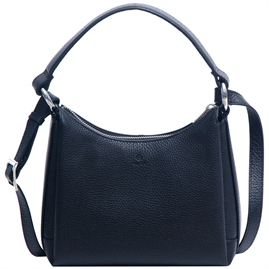 Adax - Cormorano Melisa Shoulderbag 119492 - Black
