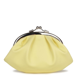 Unlimit - Lily Frame Clutch 126242 - Citrus