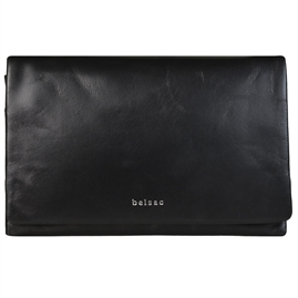 Belsac - Dafne Clutch - Black