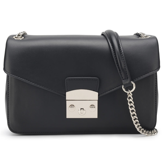 Unlimit - Ella Shoulderbag 131444 - Black