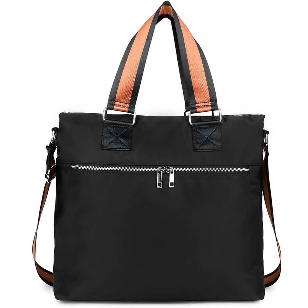 Adax - Novara Fride Shopper 133712 - Black
