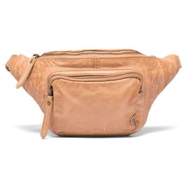 Depeche - Power Field Bumbag 13396 - Camel
