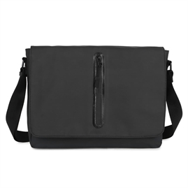 Adax - Senna Vickie Messenger bag 137516 - Black