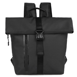 Adax - Senna Jessie Backpack 137716 - Black
