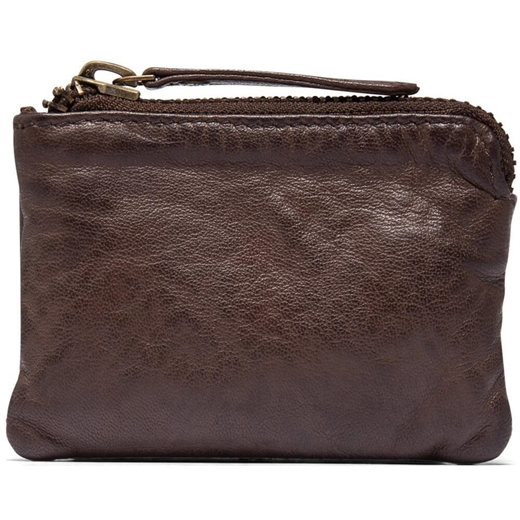 Depeche - Vintage Chic Purse 13924 - Winter Brown