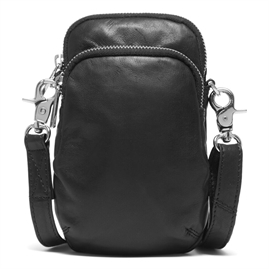 Depeche - Power Field Mobile bag 14262 - Black
