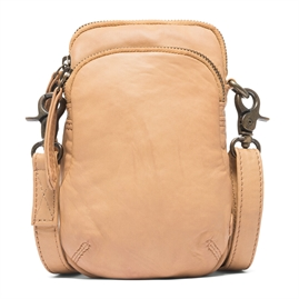 Depeche - Casual Chic Mobilbag 14262 - Camel