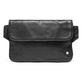 Depeche - Power Field Belt Bag 14266 - Black