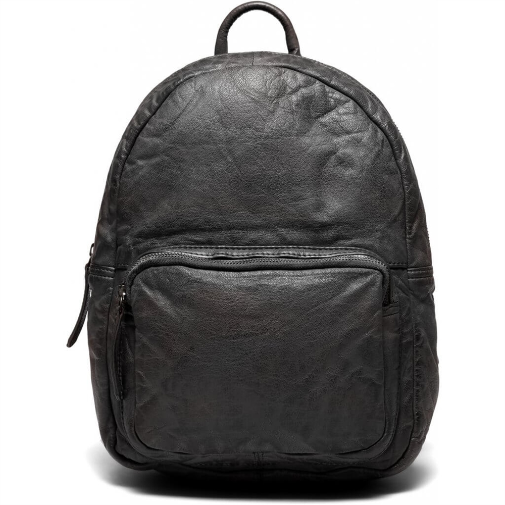 Depeche - Power Field Backpack 14432 - Black