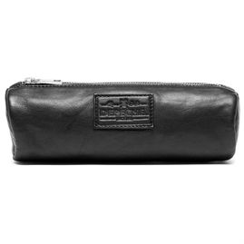 Depeche - Power Field Pencil Case 14434 - Black