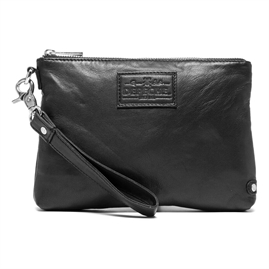 Depeche - Power Field Clutch 14438 - Black