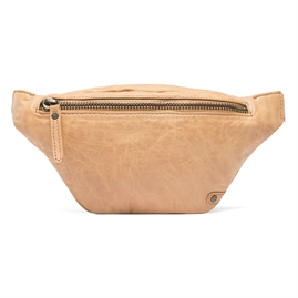 Depeche - Power Field Bumbag 14444 - Camel