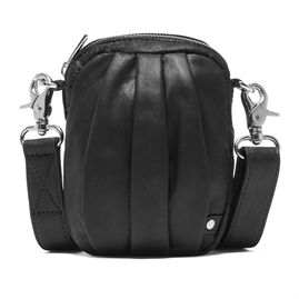 Depeche - Manhattan Chic Mobilbag 14484 - Black