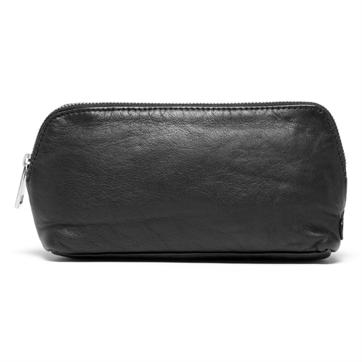 Depeche - Power Field Cosmetic Bag 14636 - Black