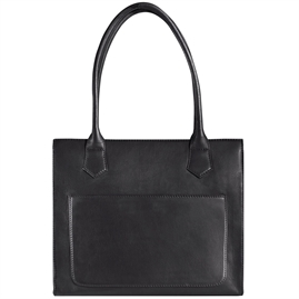 Belsac - Donna Shopper - Black
