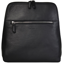 Belsac - Cherina Backpack - Black