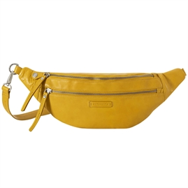 Aunts & uncles - Jamie's Orchard - Banana Bumbag - Lemon
