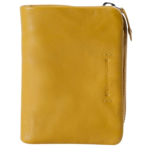 Aunts & uncles - Jamie\'s Orchard - Cherry Wallet - Lemon