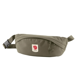 Fjällräven - Ulvö Hip Pack medium - Laurel Green