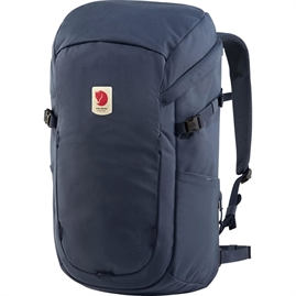 Fjällräven - Ulvö 30 - Mountain Blue