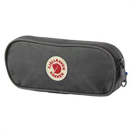 Fjällräven - Kånken Pen Case - Super Grey