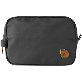 Fjällräven - Gear Bag - Dark Grey