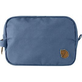 Fjällräven - Gear Bag / Pencil Case - Blue Ridge