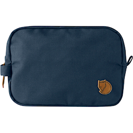 Fjällräven - Gear Bag - Navy