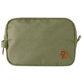 Fjällräven - Gear Bag - Green