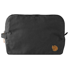 Fjällräven - Gear Bag Large - Dark Grey