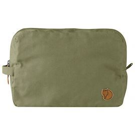 Fjällräven - Gear Bag Large - Green