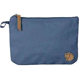 Fjällräven - Gear Pocket - Blue Ridge