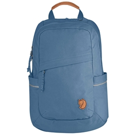 Fjällräven - Räven Mini - Blue Ridge