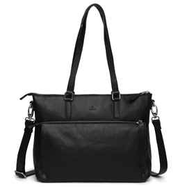 Adax - Napoli Malia Working Bag 271525 - Black