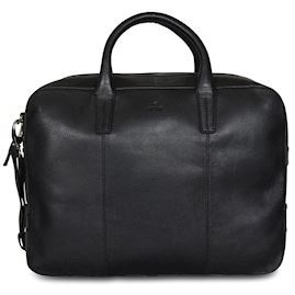 Adax - Napoli Walther Working Bag 272025 - Black