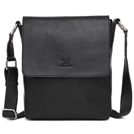 Adax - Catania Julian Crossover 291346 - Black