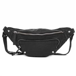 Adax - Rubicone Malika Bum Bag 292330 - Black