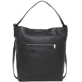 Adax - Cormorano Nolia Shopper 295492 - Black