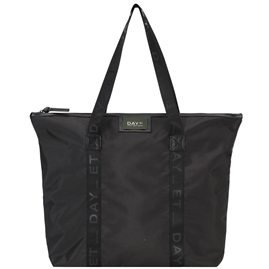 DAY ET - Gweneth RE-T Bag - Black