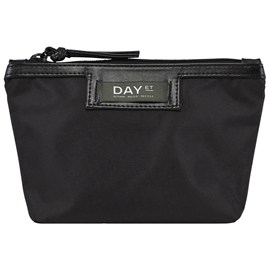 DAY ET - Gweneth RE-T Mini - Black